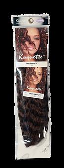 Koquete ripple weaving 14.png