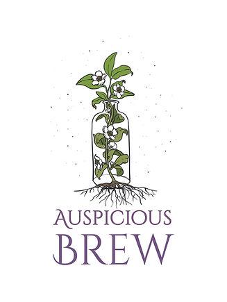 Auspicious Brew Logo Final_Smaller-01.jp