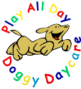 Play-All-Day-Doggy-Daycare_Logo-web.png