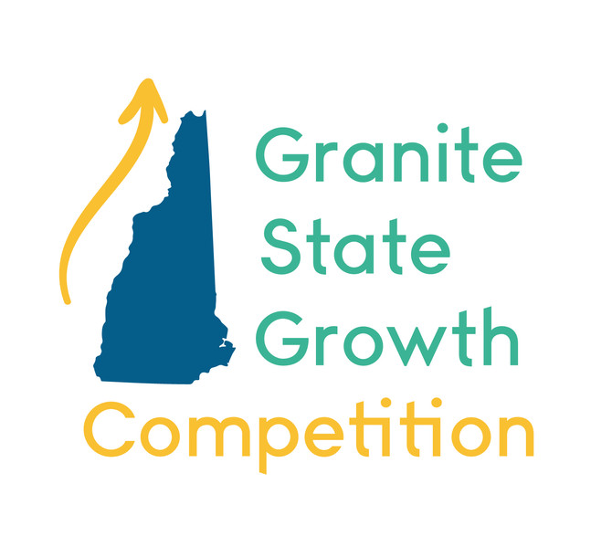 Regional Economic Development Center Launches Business Pitch Competition with $25,000 Prize