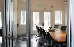 REDC Conference Room