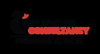 Deo_Logo_Tagline.png
