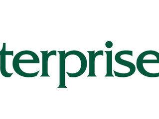Enterprise Bank First to Purchase Tax Credits to Benefit NH New Americans Loan Fund