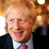 Special relationship: Will Boris make Britain great again?
