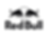 RED-BULL_STD_LOGO_BLACK_JZ-640x452.png