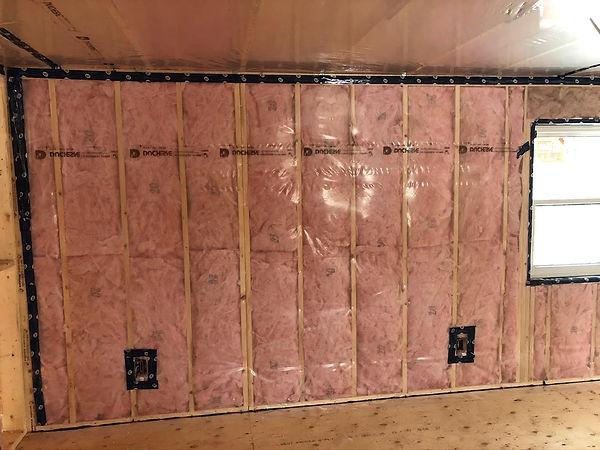 Batt wall System No caulking.jpg