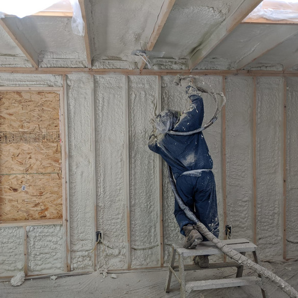 How Do I Know When to Replace My Insulation?