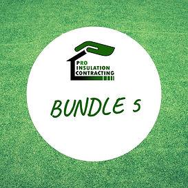bundle-1-2.jpg