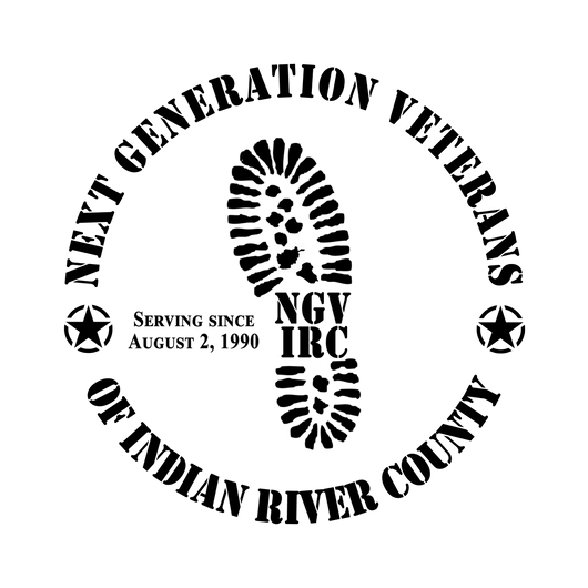 NGVIRC Logo - Final.png