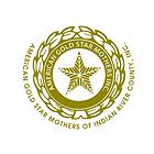 Gold-Star-Moms-Gold Logo - White BG.png