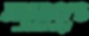 Jimbos_logo-01.png
