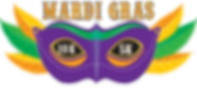 MARDI GRAS LOGO UPDATED.png