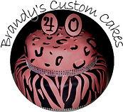 Brandy's Custom Cakes.jpg