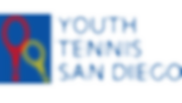 Youth tennis san diego.png