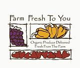 ffty-logo-header.png