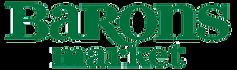 Barons Logo Green Vert NoTag Hi.png