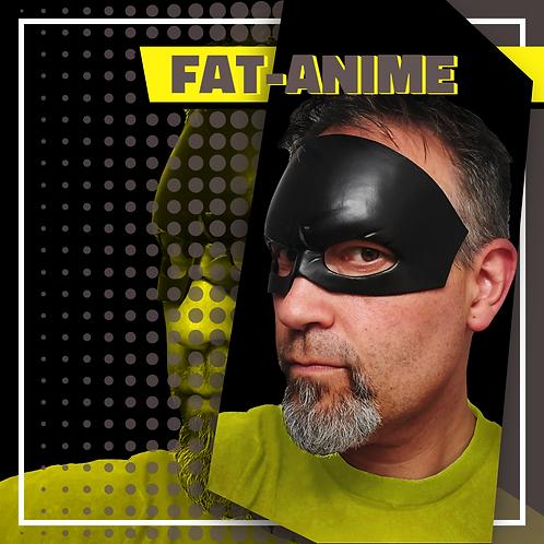 Fat-Anime