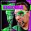 Thumbnail: Enigma