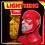 Thumbnail: Lightning
