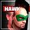 Thumbnail: Hawk