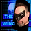 Thumbnail: The Wing