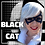 Thumbnail: Black Cat