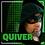 Thumbnail: Quiver