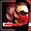 Thumbnail: Vigilante