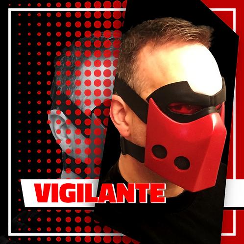 Vigilante