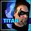 Thumbnail: Titan
