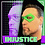 Thumbnail: Injustice