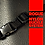 Thumbnail: Rogue Buckle and Strap