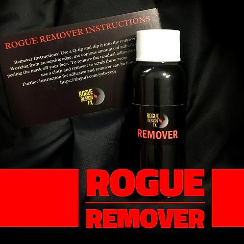 Rogue Remover 1oz.