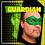 Thumbnail: Guardian