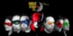 Rogue Design FX Banner