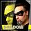 Thumbnail: Shadow