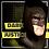 Thumbnail: Dark Justice