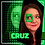 Thumbnail: Cruz