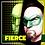 Thumbnail: Fierce