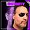 Thumbnail: Infinity