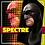 Thumbnail: Spectre