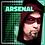 Thumbnail: Arsenal