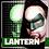 Thumbnail: Lantern