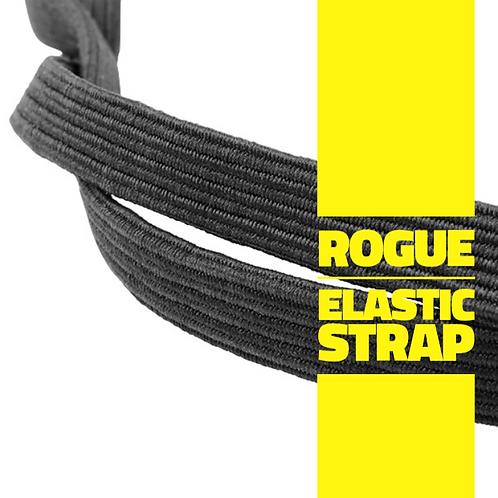 Elastic Mask Strap
