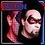 Thumbnail: Talon