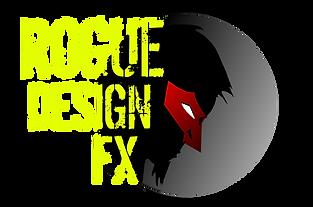 logo2019yellow.png
