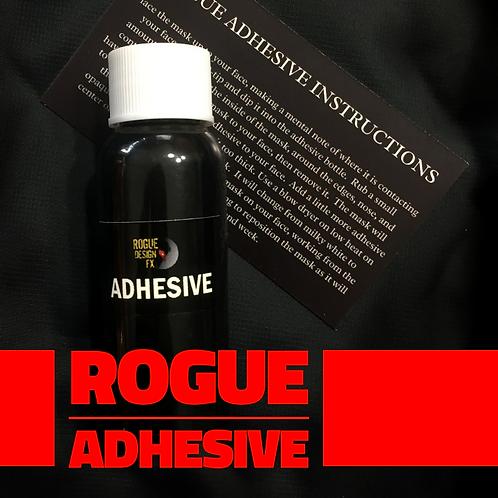 Rogue Adhesive 1oz.