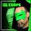 Thumbnail: GL Corps