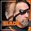 Thumbnail: Slade