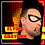Thumbnail: Flying Grayson